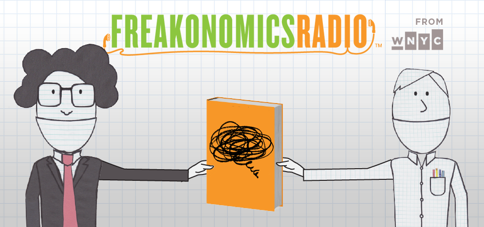 Freakonomics_ThinkLikeAFreak_2-2